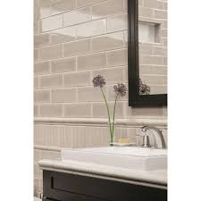 Lowes Canada Deck Tiles by 100 Best A Beautiful Bathroom Images On Pinterest Lowes