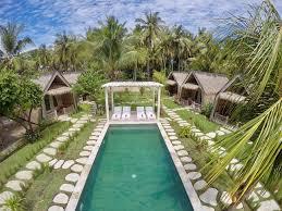 100 Coco Republic Villa Gili Islands Indonesia Bookingcom