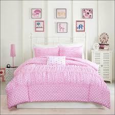 Victoria Secret Bedding Sets by Bedroom Magnificent Dusty Rose Colored Bedding Blush Comforter
