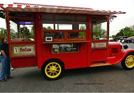 K. F. Rose Digital Photography: 1928 Ford Popcorn Truck Photos 1912 Ford Model T Volo Auto Museum Brooklyn Popcorn Mhattan Discover Nyc A Guide To Indie Food Truck Selling Popcorn In Financial District Of New Kettle Corn At The Road Side On Lexington Avenue No For Little Falls Movie Theater Wcco Cbs Minnesota Doc Pops Into Food Scene With More Than Just True Blue Treats Gold Coast Trucks J H Fentress Antique Holcomb Hoke Truck Under Hood 1930 Aa By Cretors Classic 1928 Other For Sale 4204 Dyler