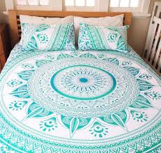 Best 25 Bed covers ideas on Pinterest