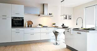 prix moyen d une cuisine cuisine lovely cuisiniste pontault combault high definition prix