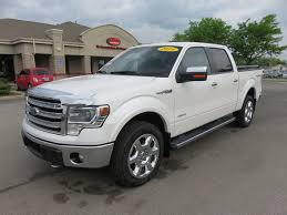 2014 Used Ford F-150 Lariat Chrome Pkg Crew Cab 4x4 Navigation ... 2013 Ford F150 Supercrew Ecoboost King Ranch 4x4 First Drive Limited Autoblog Most American Truck Tops Lists Again With The 2014 Raptor Hd Wallpapers Pictures Of Cars These I Used Xlt At Rev Motors Serving Portland Iid 17972377 Lariat Chrome Pkg Crew Cab Navigation Fx2 Tremor Wnavigation Saw Mill Auto Review Adds Sporty Looks To A Powerful Naias Special Edition Live Photos Super Duty F250 Srw 4wd 156 Vs Chevy Silverado Appleton Wi