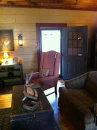 Primitive Living Rooms Pinterest by Primitive Living Room Primitive Living Rooms Couch Living