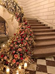 Christmas Tree Shop Warwick Ri by Blog Private Newport