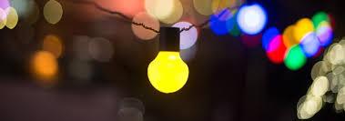5 best smart light bulbs feb 2018 bestreviews