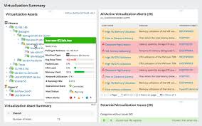 download free network management free network monitoring