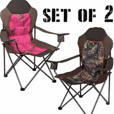 Pin By Quality.store.jm On Travel | Camping Chairs, Chair ... Ez Funshell Portable Foldable Camping Bed Army Military Cot Top 10 Chairs Of 2019 Video Review Best Lweight And Folding Chair De Lux Black 2l15ridchardsshop Portable Stool Military Fishing Jeebel Outdoor 7075 Alinum Alloy Fishing Bbq Stool Travel Train Curvy Lowrider Camp Hot Item Blue Sleeping Hiking Travlling Camping Chairs To Suit All Your Glamping Festival Needs Northwest Territory Oversize Bungee Details About American Flag Seat Cup Holder Bag Quik Gray Heavy Duty Patio Armchair