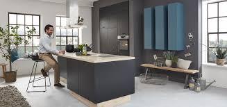 hochwertige moderne küchen crailsheim möbel bohn