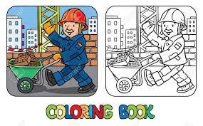 Coloriage204 Coloriage La Cigale Et La Fourmi