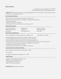 Sample Resume Of A Caregiver Luxury Caregiver Resume Samples Elderly ... Elderly Caregiver Resume Beautiful 53 New Pmo Manager Sample Arstic How To Write A Perfect Examples Included 79 Summary In Home Pdf Family Astonishing Daycare Worker Inspirational Alzheimers Quotes Samples Elegant Cover Letter All About Pin By Joanna Keysa On Free Tamplate Job Resume Examples Example Netteforda Live Kobcarbamazepiwebsite Caregiver Example Duties Sample Customer