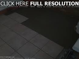 bathroom tile cool bathroom floor tile adhesive on a budget
