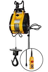 OZ Electrical Builders Hoist Cable Lift - 500 Lb Capacity Used Forklifts For Sale Search The Uks Widest Forklift Range Nemesis Vs Lectro Speed Test New Moto Braquage Gta 5 Online Wesco 274100 Power Liftkar Hd Stairclimbing Universal Powered Truck Trailer Wiki Fandom Powered By Wikia Phantom April 2018 Olerud Auctions Mht Mini Rock N Roller Cart Stair Climbing Hand Battypowered Youtube Lectro Lta4512e System 600lb Rating