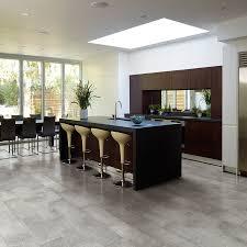 grey porcelain tile flooring choice image tile flooring design ideas