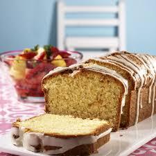 weißer schokoladenkuchen rezept
