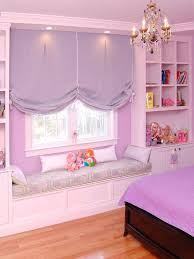 Mauve Bedroom by Pink And Purple Childrens Room Medium Size Of Room Ideas Mauve