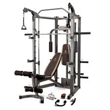 Bodymax Cable Motion Rack System Shop Online At Powerhouse Fitness
