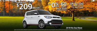 Kia Dealership Prescott Valley AZ Used Cars Earnhardt Liberty Kia Used Cars For Sale Phoenix Az 85020 Arizona Best Salvage Title Cars And Trucks Sale Auto Buzzard Mesa Az Awesome Trucks In Truck Dealership Apache Junction Passenger Inside Door Handle For Intertional 3 Advantages To Buying Featured Vehicles Oracle Ford Serving Tuscon Suvs In Sanderson Gndale Lifted Dodge Ram Truck Dodge Pinterest Enterprise Car Sales Certified Lifted Chevy Luxurious Elegant 20