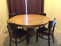 Craigslist Kitchen Table And Chairs Enyilafo