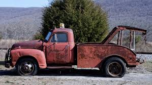 Free Images : Old, Motor Vehicle, Vintage Car, Wreck, Towing ... What Is Hot Shot Trucking Are The Requirements Salary Fr8star 2015 Kw T880 W Century 1150s 50 Ton Rotator Tow Truck Elizabeth Trailering Towing Tips For Chevy Trucks New Roads Towtruck Louie Draw Me A Towtruck Learn To Cartoon How Calculate Horse Trailer Tongue Weight Flat Tire Chaing Mesa Company And Repairs Videos For Kids Youtube Does Have Right Lien Your Business Mtl Flatbed Addonoiv Wipers Liveries Template Broken Down Car Do In 4 Simple Steps Aceable Free Images Old Motor Vehicle Vintage Car Wreck Towing
