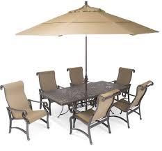 Hampton Bay Patio Umbrella Replacement Canopy by Hampton Bay Patio Umbrella Parts Home Design Ideas