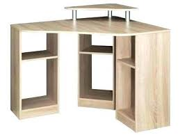 ikea bureau ordinateur bureau ordinateur bois bureau ordinateur bois a vendre velove me