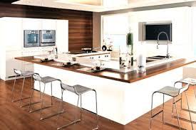 cuisine avec ilot bar modele cuisine avec ilot bar 2 best 20 central conforama ideas on