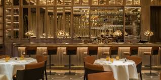 Fine Dining London | Best Restaurants In Mayfair | The Dorchester Best Live Music In Ldon Restaurants And Bars To Drink Eat The Best Mayfair The Clubs Hotel Time Out 7 Of Rooftop This Summer Restaurants Bars Clubs Soho Exclusive Karaoke Box Russian Experience Right Now Cn Traveller Fine Ding Dorchester Exchange Pubs Mr Foggs 17 In For A Swanky Drink