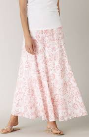 471 best my modest style clothes images on pinterest shoes