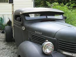 100 1946 Dodge Truck Dodge Truck Rat Rod 46 Dodge Rat Rod Bmiller10567 Flickr