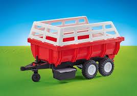 Tracteur Coloriage Tracteur Gratuit Coloriage Tracteur Remorque Foin