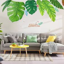 3 Piece Lime Green Grey Painting Office Canvas Pictures Decor Abstract 3424 126cm Set Of Prints