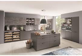 cuisine gris ardoise touch gris ardoise mat envia cuisines