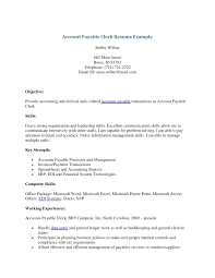Resume Objective Examples For Multiple Jobs Construction Job 6 Example Career