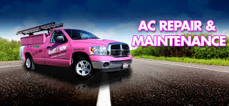 AC-REPAIR-MAINTENANCE - Right Now Heating & Air Conditioning Air Cditioning Wilmington Nc Repair Ford How To Fix Clutch Gap Youtube It Cool Heating 2214 Lithia Pinecrest Rd And Heating Repair Service Replacement In One Hour Closed Maryland Grove Cooling Blog Cditioner Houston Refrigeration Before You Call A Ac Man Comfoexpertsacrepair Comfort Experts Tomball Sacramento Fox Family
