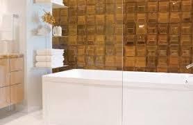 bernstein verglaste badezimmer fliesen erstellen astonishing