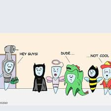 Wilton Manors Halloween Theme 2015 by Dr Patrick Arnold Pediatric Dentistry Home Facebook