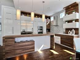 vendre des cuisines best 25 cuisine design ideas on modern kitchens deco