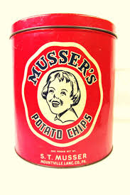 Quaker Maid Kitchen Cabinets Leesport Pa by 56 Best Vintage Tin Cans Images On Pinterest Vintage Tins Tin