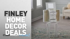 Walmart Top Cyber Monday Finley Home Decor Deals: Finley Home ... Kitchen Mesmerizing Christmas Formal Outdoor Lights Decoration Bedroom Armoires Amazoncom Walmart Top Cyber Monday Finley Home Decor Deals Decorations Eertainment Center Interior Design Tv Yesterdays Wedding Decor Becomes Todays Home Bar Luxury Of Bar Diy Near Beach With Square Best 25 Armoire Decorating Ideas On Pinterest Orange Holiday Living Room Contemporary Decorating Ideas Green Mirror Jewelry For Svozcom Simple Wardrobe Closet Color Antique Wardrobe Eclectic Armoires