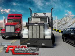 Royal Truck City Simulator The Royal Truck Equipment Hook N Go Youtube Amazoncom Co Std Og Rawblue Skateboard Trucks 55 Mike Mo Active Ride Shop On The Road In South Dakota Pt 6 Showcases Autonomous Tma Concept Background Texas Division Royal Skateboard Trucks Standard Jerry Hsu 525 Skate Truck Transport Llc Phonebookae 1 Raw 21 Center Home Facebook