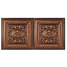 2 x 4 ceiling tiles ceilings the home depot