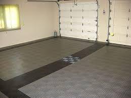 best garage floors ideas let s look at your options floor