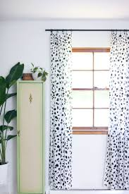 Sears Canada Sheer Curtains by 95 Best Window Treatments Images On Pinterest Curtains Window