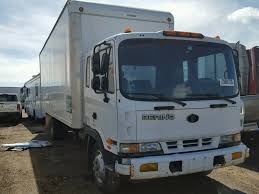 2000 Bering Md26M - Minor Dent/Scratches Damage - KMFPB69B7YC006960 ... Bering Ld15a Radiator 51049 For Sale At San Jose Ca Box Trucks Sale Fuso Nissan Diesel Condor Tractor Cstruction Plant Wiki Fandom Deployable Capabilities Increase As 325th Logistics Readiness Brochurescoent Writing Answers 2000 Bering Md26 Stock Sv41916 Steering Wheels Tpi Hd Hgv Heavy Duty For Nz Xclass Price List Experience Monarch Truck Cummins 24v Competion Dieselcom Bring The Best Companies Concrete