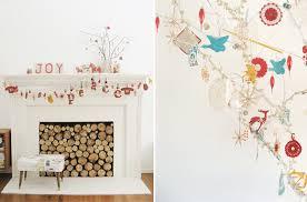 Dottie Angel Handmade Christmas Tree Retro Themed Decor Holiday Home