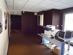 louer bureaux location bureaux rennes bureaux a louer à rennes agences réunies