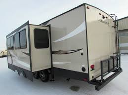 2018 KEYSTONE COUGAR, 26RBSWE 97382 - Vellner Leisure Products Keystone Toy Trucks Offical Website Free Appraisals Railway Express Pressed Steel Truck Antique Toys For Sale 2009 Keystone Springdale 242 2018 Hideout 22rb Travel Trailer Kb Rv Center Montana Fifth Wheels Cutting Edge Floorplan Designs At 1961 Ford F 100 Hot Rod Black Satin Paint From Photo 1 Bangshiftcom And Tractor Museum Coverage Mack High Country 374fl Wheel Coldwater Mi Fleetpride Home Page Heavy Duty Parts Go Offers So Much More Than Tractors Lkq Distribution Box Wrap Bullys