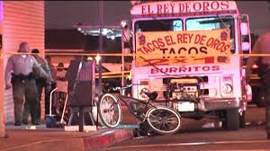 1 Dead, 1 Injured After Shooting Near Taco Truck In East L.A. | KTLA Streeat Essen A Taste Magazine Former Sotto Pizzamaker Is Running One Of Las Coolest New Food Guerrilla Tacos Best Taco Trucks In Los Angeles 931 Jack Fm City Cooks Up Plan To Help Restaurants Park Labrea News Beverly Where Do Go At Night National Geographic The Plate Leos Truck Mexican Loup Haute Burger Roaming Hunger Dia De Los Puercos Truck Malibu Chili Cookoff And Fair Selection May Dwindle