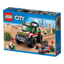 Lego City 4 X 4 Off Roader - 60115 - JakartaNotebook.com 6109 Playmobil Bottle Tank Truck Pops Toys Ryan Walls On Twitter Lego City Set 3180 Octan Gas Tanker Toy Game Lego City Airport Tank Truck Preview Manual For Tanker 60016 New Factory Sealed Free Ship 5495 Upc 673419187978 Legor Upcitemdbcom Christmas Sale Trade Me Youtube Great Vehicles Van Caravan 60117 Jakartanotebookcom Pickup 60182 Walmartcom Town 100 Complete With Itructions 1803068421
